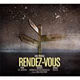 Rendez-Vous : Paris, B�nar�s, Mexico (Coffret 3 CD)par Erik Truffaz