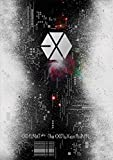 EXO PLANET #2 ‐The EXO'luXion IN JAPAN‐(Blu-ray Disc+スマプラ)(初回生産限定盤)