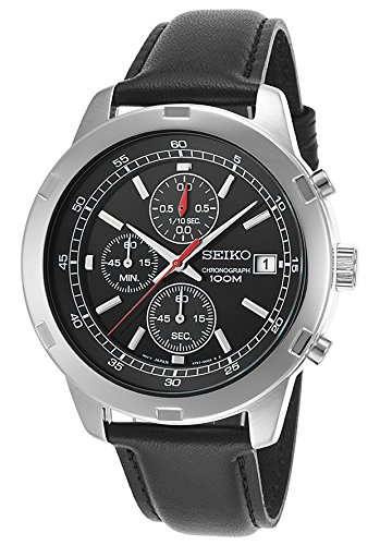 seiko-mens-chronograph-black-calfskin-and-dial-sks421p2