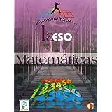 (07) Puente Hacia La Esomatematicas