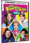 Facts Of Life, The - Season 1 & 2