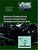 img - for Backscattered Scanning Electron Microscopy and Image Analysis of Sediments and Sedimentary Rocks book / textbook / text book