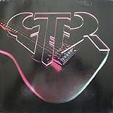 GTR - GTR - Arista - 207 716