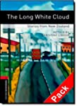 Long White Cloud. Stories From New Ze...