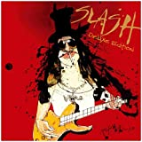 Slash (Deluxe Edition)