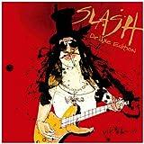 Slash - Deluxe Edition