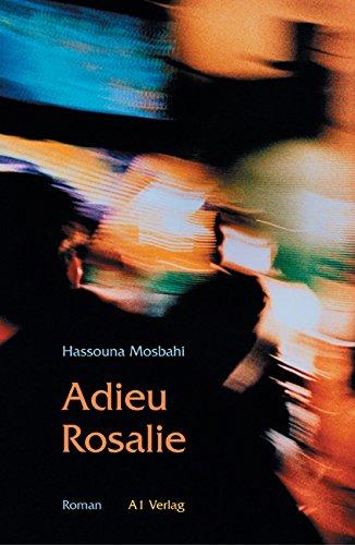 Adieu Rosalie. PDF