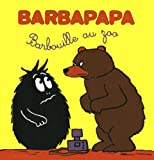 img - for Les Aventures De Barbapapa: Les Petites Histoires De Barbapapa (French Edition) book / textbook / text book