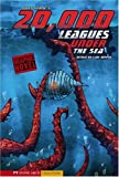 20,000 Leagues Under the Sea (Graphic Revolve)