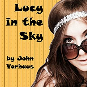 Lucy in the Sky Audiobook