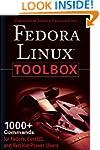 Fedora Linux Toolbox: 1000+ Commands...