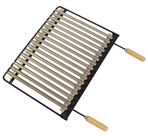 imex-el-zorro-71624-parrilla-para-barbacoa-hierro-60-x-41-cm