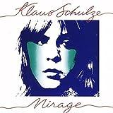 Klaus Schulze - Mirage - Brain - 0060.040, Brain - 60.040