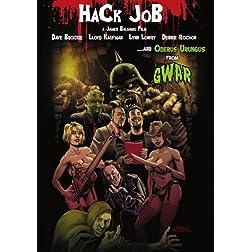 Hack Job