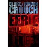Eerie ~ Jordan Crouch