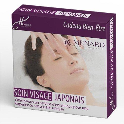carte-cadeau-noel-bien-etre-soin-visage-japonais-menard-60-mn-lille