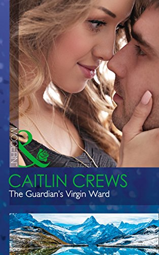 the-guardians-virgin-ward-one-night-with-consequences-book-26-modern