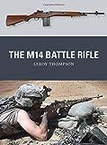 The M14 Battle Rifle (Weapon)