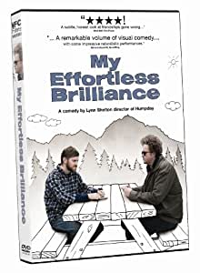 My Effortless Brilliance [Import]