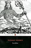 img - for Leviathan (Penguin Classics) book / textbook / text book
