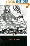 Leviathan (Penguin Classics)