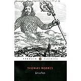 Leviathan (Penguin Classics) ~ Thomas Hobbes