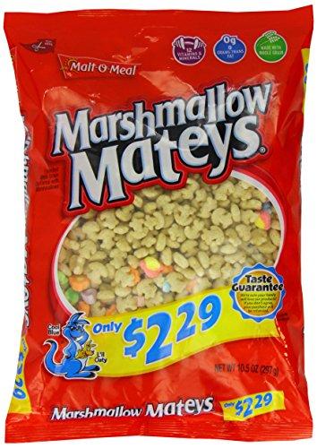 malt-o-meal-marshmallow-mateys-105-oz-297-g-pack-of-2