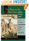 The Plum in the Golden Vase or, Chin P'ing Mei: Volume Three: The Aphrodisiac (Princeton Library of Asian Translations)