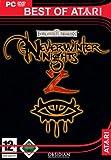 Neverwinter Nights 2 [Best of Atari]
