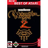 "Neverwinter Nights 2 [Best of Atari]von ""NAMCO BANDAI Partners"""