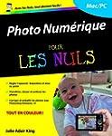 La Photo num�rique Pour les Nuls