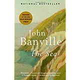 The Seaby John Banville