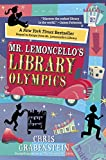 Mr. Lemoncello s Library Olympics
