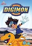 Digimon - Digital Monsters [DVD]