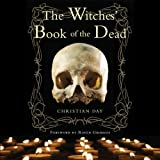 img - for The Witches' Book of the Dead book / textbook / text book