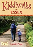 Kiddiwalks in Essex (Kiddiwalks)