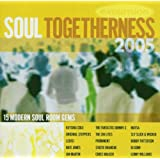"Soul Togetherness 2005von ""Various"""