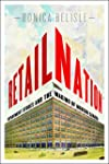 Retail Nation: Department Stores and...