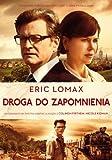 img - for Droga do zapomnienia (Polska Wersja Jezykowa) book / textbook / text book