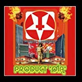 Product 01a by Infinite Monopoly (2003-08-23)