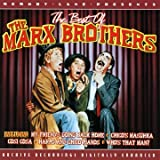 Best of the Marx Brothers