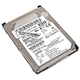 80GB Hard Disk Drive with 3 Years
