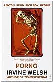 Irvine Welsh Porno