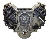 PROFessional Powertrain DD72 Chrysler 360 Engine, Remanufactured
