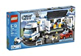 Lego Mobile Police Unit - 7288