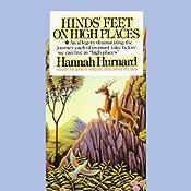 Hinds' Feet on High Places | [Hannah Hurnard]