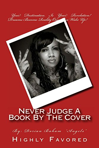 Never Judge a Book by the Cover: Highly Favored