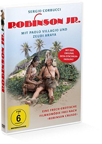 robinson-jr-hd-neuabstastung-original-defa-synchro