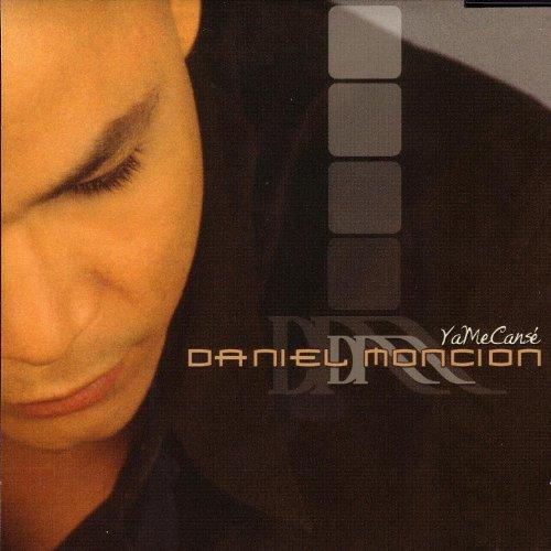 Y Por Tanto - Daniel Monción