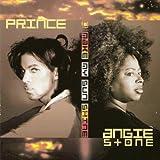 U Make My Sun Shine (feat. Angie Stone)
